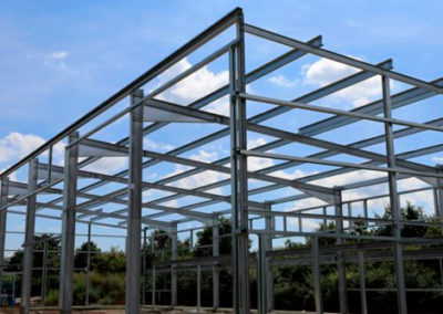 estrutura-metal-semoq1