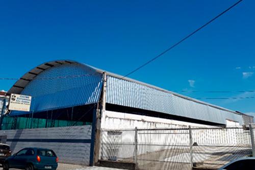 telhado-semoq3